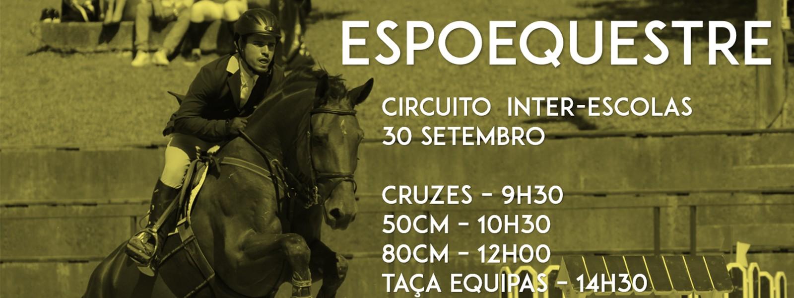 INTER-ESCOLAS
